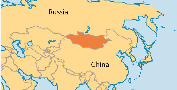 mongolia-location.jpg